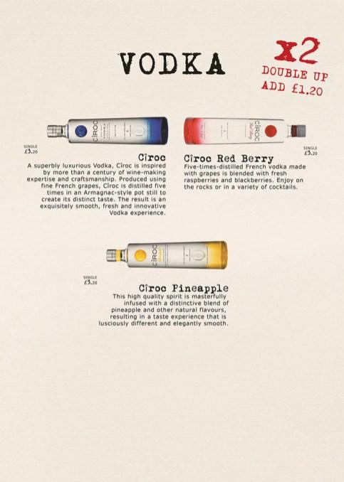 a4-drinks-vodka