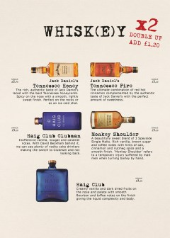 a4-drinks-whisky2