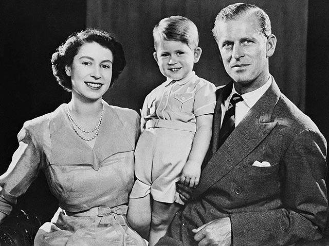 Fájl:Royal Standard of Prince Philip, Duke of deeksha.hu – Wikipédia