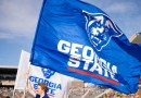 Georgia State Sets Program High with 14 All-Sun Belt Honorees