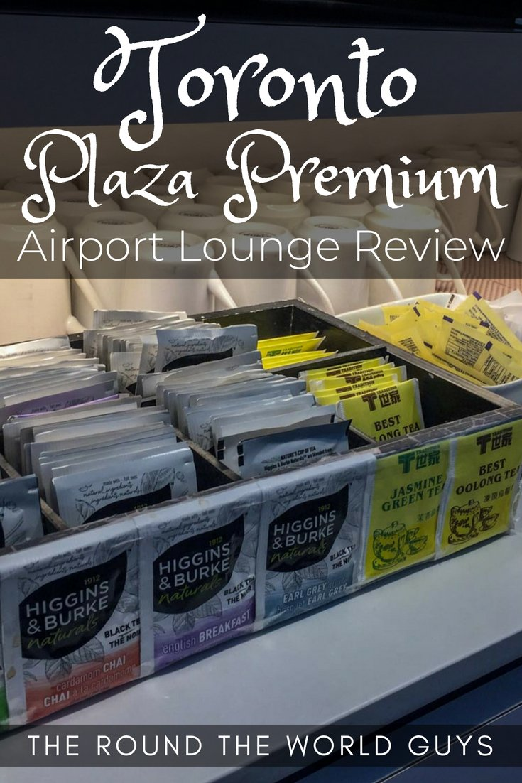 Looking for a lounge that offers you plenty of amenities, a wide range of food, a great liquor selection, and a variety of local beers? Plaza Premium International T1 Lounge in Toronto's Pearson International Airport is NOT where you want to be. It's ok as a place to relax. Just don't expect much.