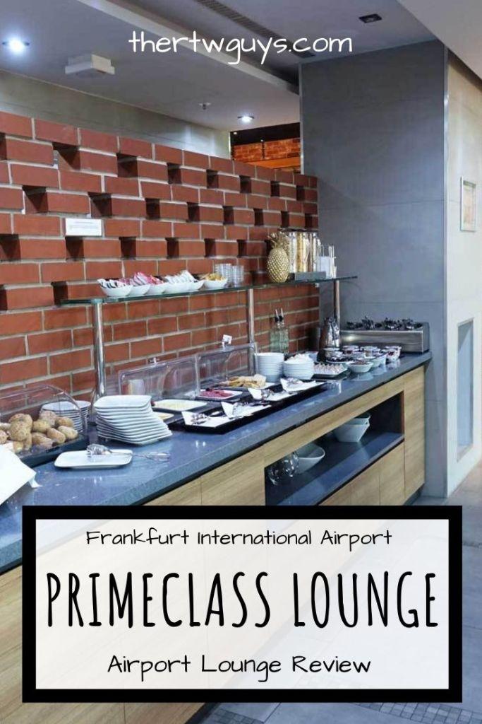 primeclass lounge frankfurt pinterest