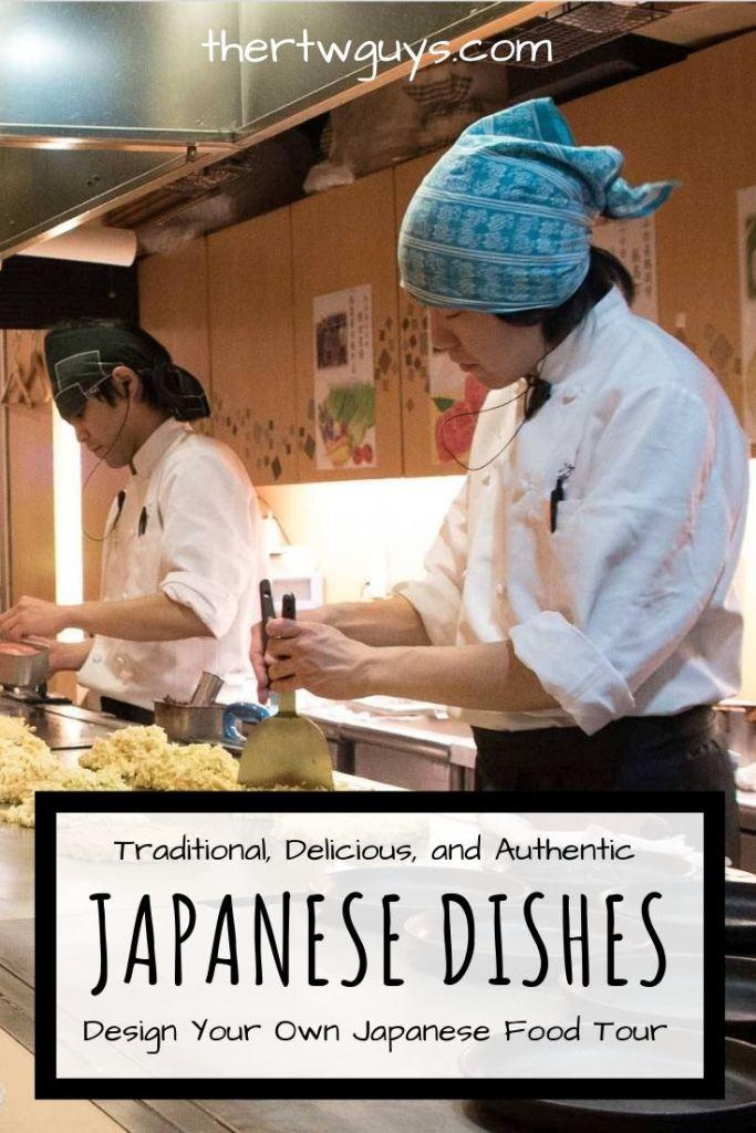 japanese food pinterest