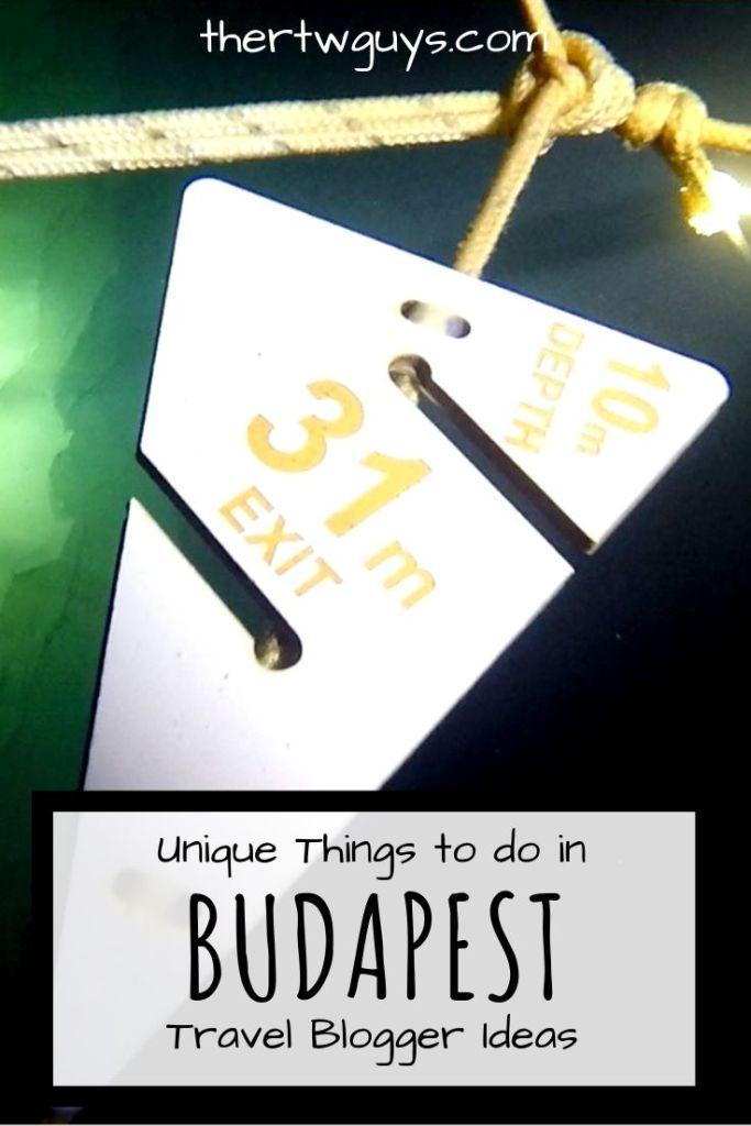 unique budapest pinterest