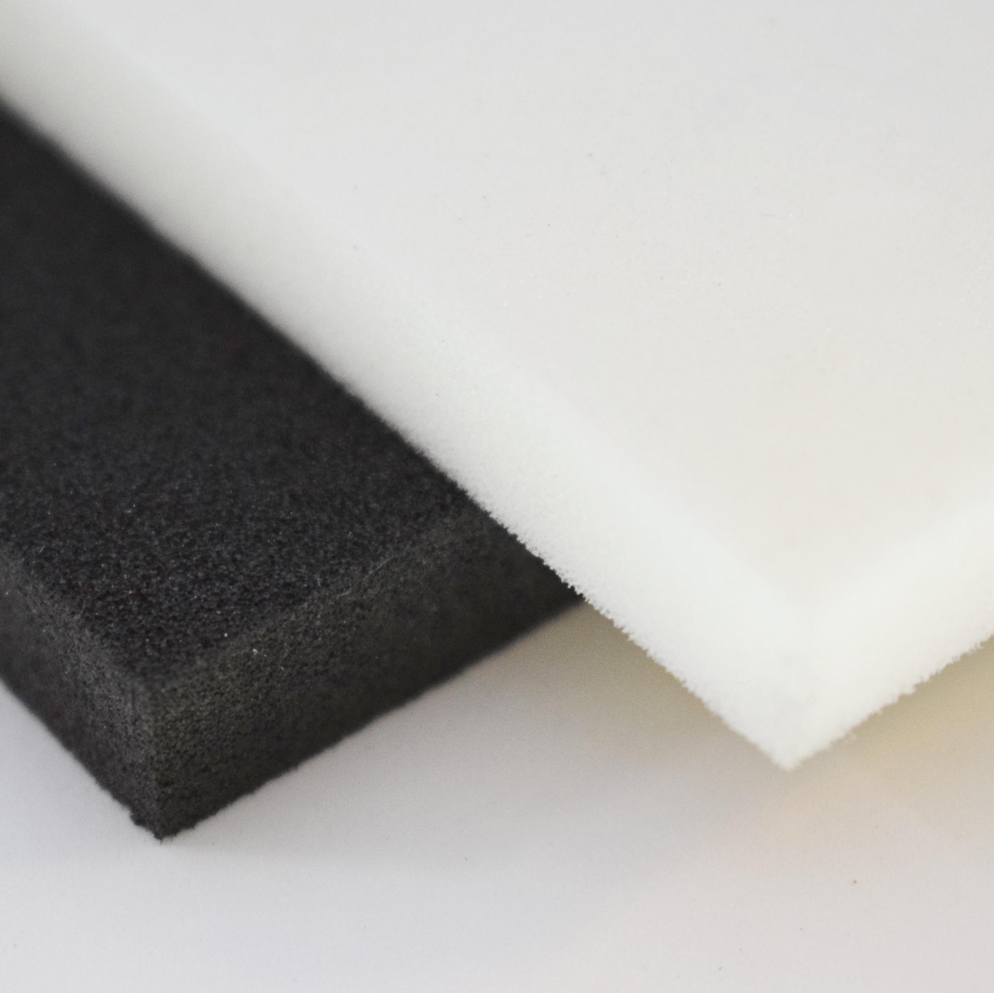 Plastazote Foam Products The Rubber Company
