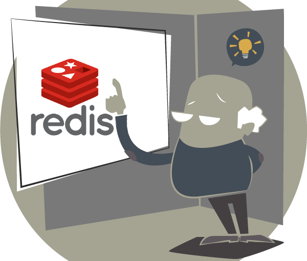 Redis, Ruby, and Some Surprising Uses