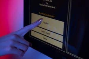 Beebox music system