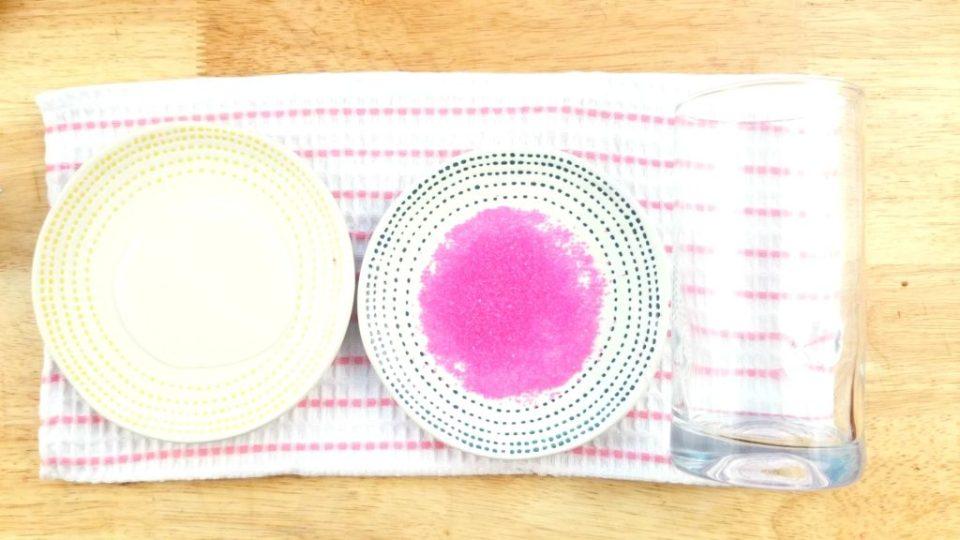 Bubblegum Mint Mojito Rim