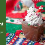 Faux Hot Cocoa Ornament DIY