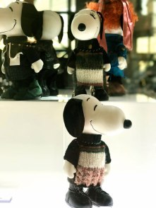 snoopy-and-bell-6