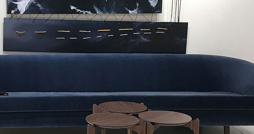 high-point-market-trends-crafts-association-navy-couch