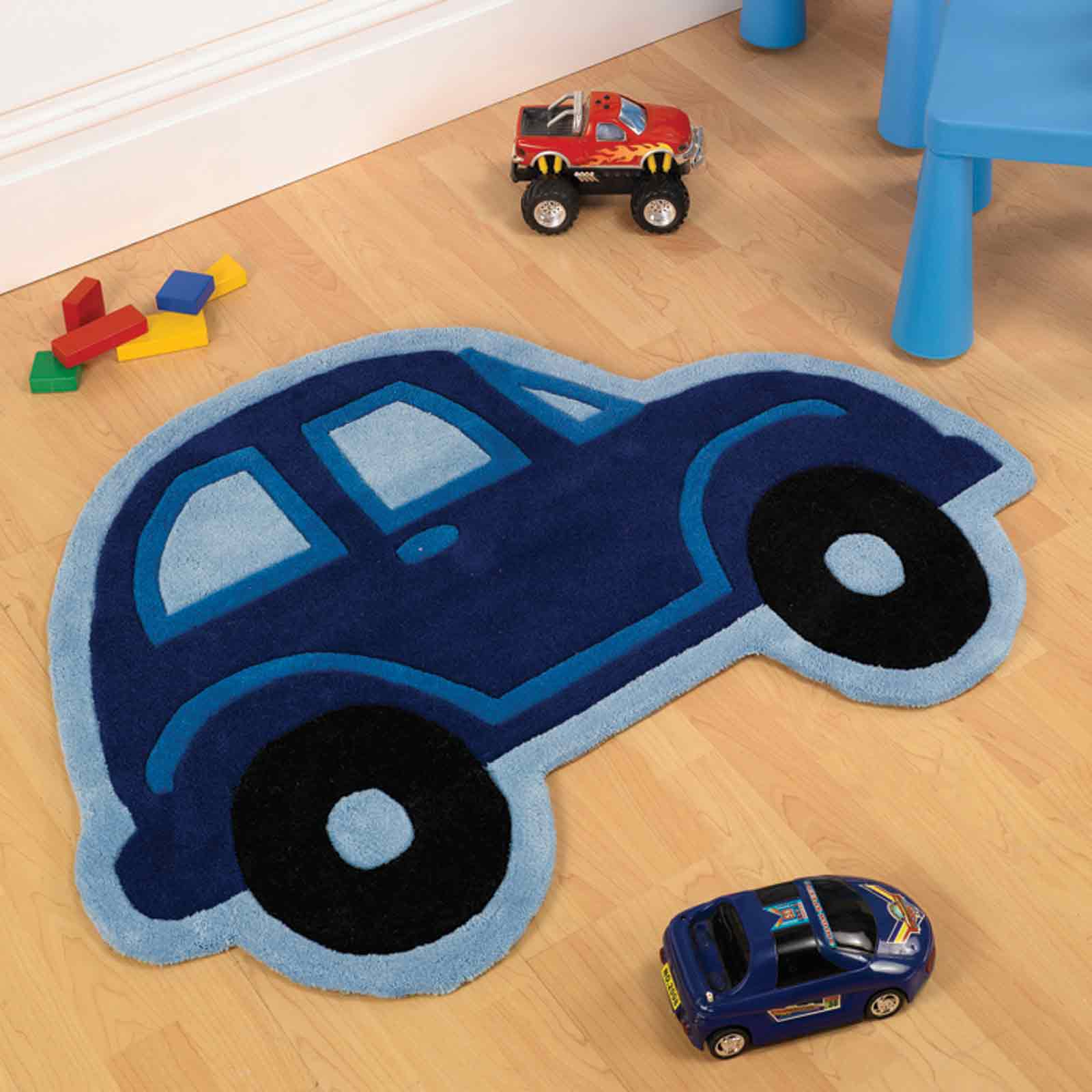 Cars Teppich Car Boy Childrens Rugs Free Uk Delivery The Rug Seller
