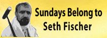 seth-banner-final