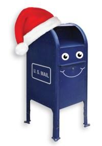 Rumpus_LFK_Mailbox-santa