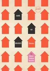 Safe as Houses