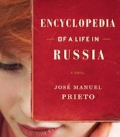 Encyclopedia of a Life in Russia