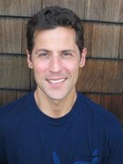 Peter Covino