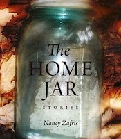 The Home Jar