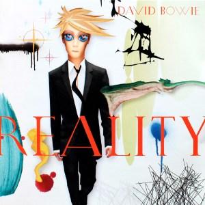 2003 Reality