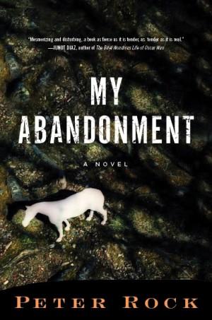 My Abandonment_0-1
