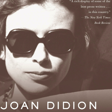 Apa Essay Papers Joan Didion On Going Home Essay Created In Her Image The Hairpin Joan  Didion On Going Home Essay Created In Her Image The Hairpin Thesis Generator For Essay also Thesis Essay Expository Essay Criteria Rubric  En   College Writing Ii  Science Topics For Essays