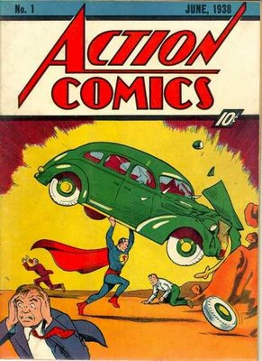 superman-action-comic-1