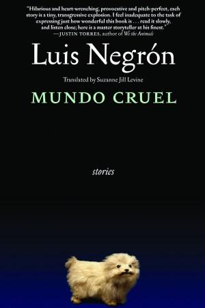 Negron_MundoCruel_300dpi