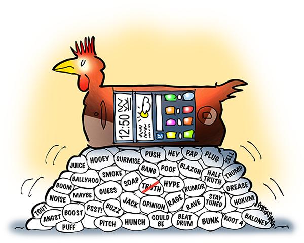 SmartphoneChickenEggs.600px