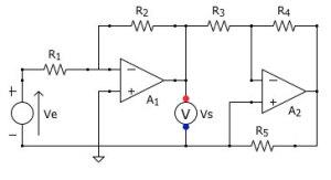 amplifiercircuit