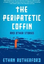 The Peripatetic Coffin