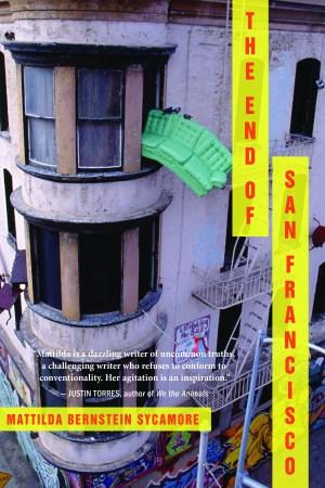 EndofSF_fullcover_03