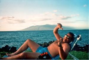 Steve_HangTen_Maui