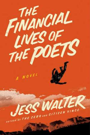 financial-lives-of-the-poets