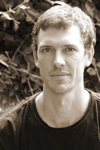 Andrew Allport