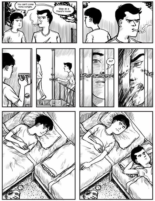 Page5 -Dickson Lam