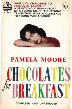 chocolates-for-breakfast-ace-cover-uk-420