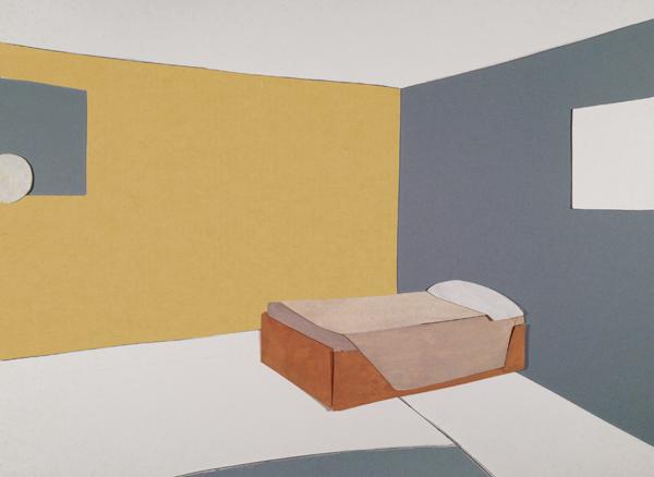 room600