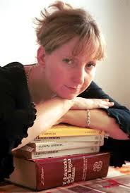 Agnieszka Kuciak
