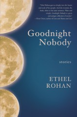 Goodnight-Nobody,-Ethel-Rohan?Front-Cover-LOW