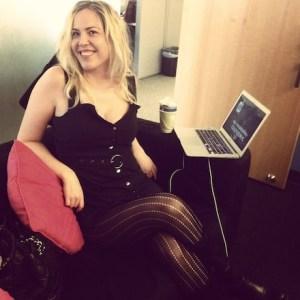 Mandy Stadtmiller 3