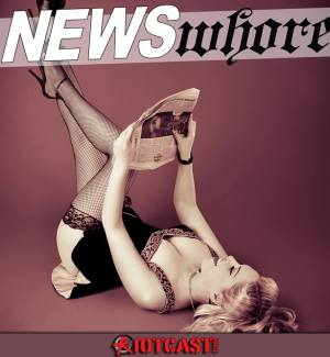 Mandy Stadtmiller Newswhore