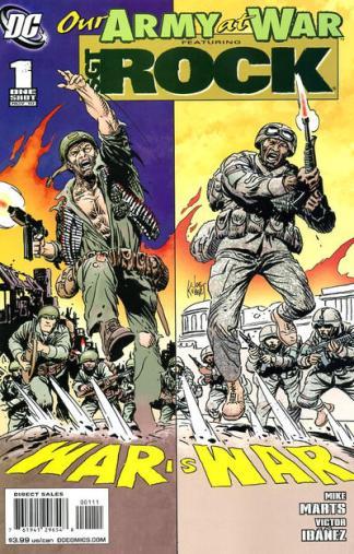 cover-wariswar-CBR