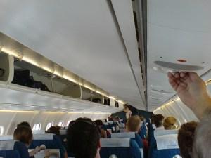 insideplane
