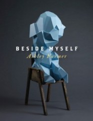 Beside-Myself-Cover-e1381810257945