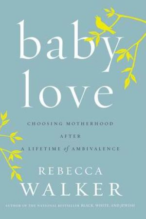 book_baby_love_cover