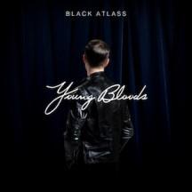 BlackAtlass