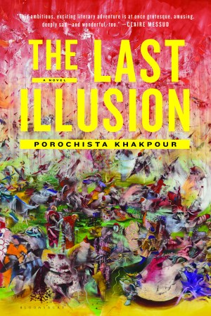 TheLastIllusion_HC-copy