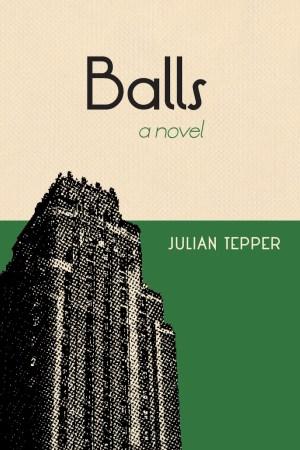 balls-a-novel