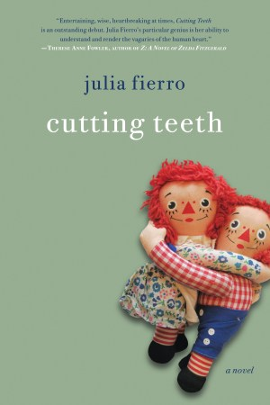 Cutting-Teeth_01-2