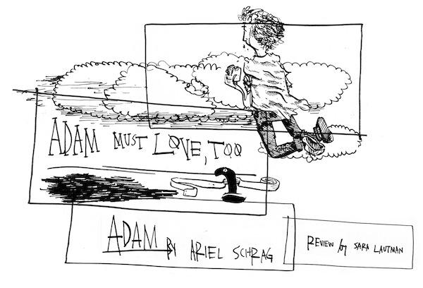 1_title card_adam